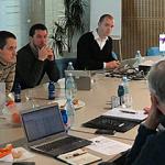 Na ITIME+ se je prijavilo 46 podjetniških skupin