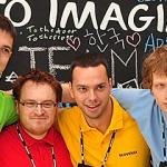 Do 10. februarja čas za prijavo na Imagine Cup 2013