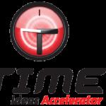 Razglasitev zmagovalca ITIME+