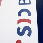 SID banka z novimi krediti za MSP