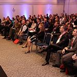 PODIM 2013: Najsodobnejše podjetniško znanje