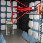 labs-testing