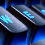 Si želiš pridružiti IT ekipi, ki jo vodi CIO leta 2014?