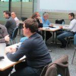 Le še 3 tedni ločijo finaliste ITIME+ do 20.000 EUR nagrade