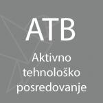 atb-01
