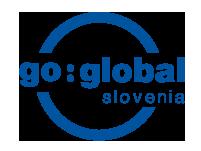 goglobal