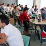 Novosti programa Go:Global Slovenia – za podporo zagonskim podjetjem pri njihovem prodoru na svetovni trg