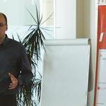 Openprof, finalist ITIME+ uvrščen v TechPeaks