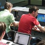 Začenja se nova serija izobraževalnih delavnic v Smart:up inkubatorju