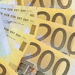 V pripravi razpis Slovenskega podjetniškega sklada za pridobitev zagonskega kapitala za mlada inovativna podjetja
