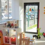 RC IKT kot prvi tehnološki park z vrtcem, zadnji dan za prijavo otrok