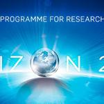 Razpisi novega evropskega programa OBZORJE 2020 so pred vrati