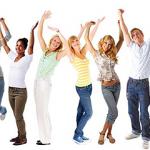 Izbor Mladi podjetnik leta 2014 – Prijave še do 31.5.2014