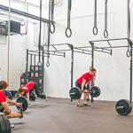 Postani fit, začni z vadbo še danes –50% popusta za mesečno karto le še do konca oktobra!