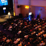 PODIM konferenca 2014: dogodek, ki ga nikakor ne smeš zamuditi