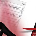 Virtualna asistentka Zdenka ali Kako se lotiti uvedbe e-računov?