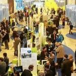 SPIRIT Slovenija vabi k prijavi inovacij za 10. Slovenski forum inovacij