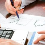 PRONET Kranj s programom Accounting Box sodeluje v Praktikumu knjigovodenja