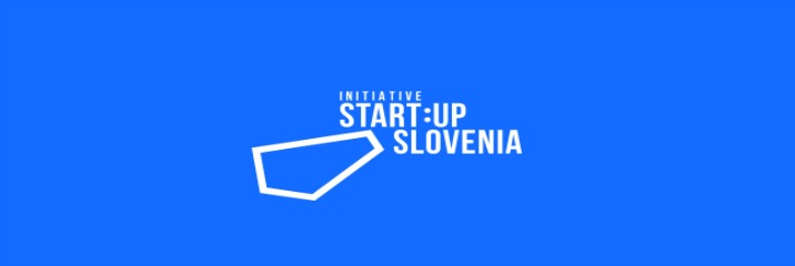 """Slovenski start-up leta"""