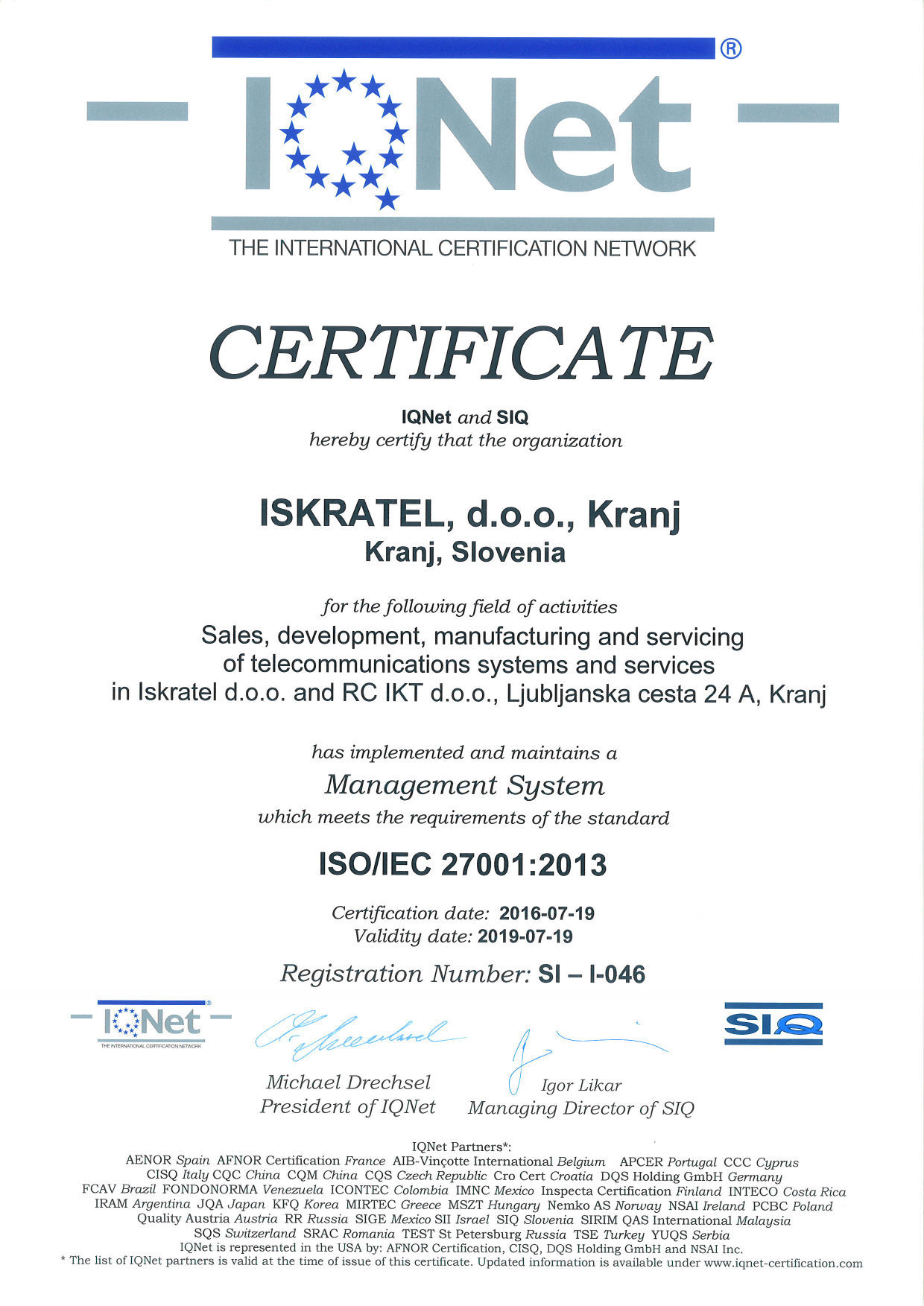 ISO 27001_SIQ_cert_new
