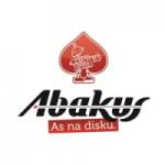 Abakus Plus
