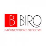 B BIRO