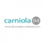 Carniola94