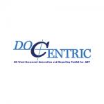 Docentric