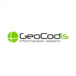 GeoCodis