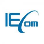 IECom
