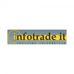 Infotrade