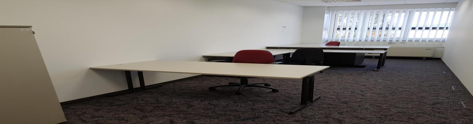 Pisarniški prostor,Najem,1010